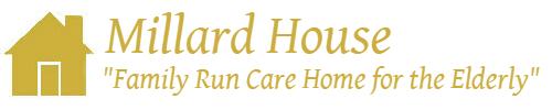 Millard Care Home